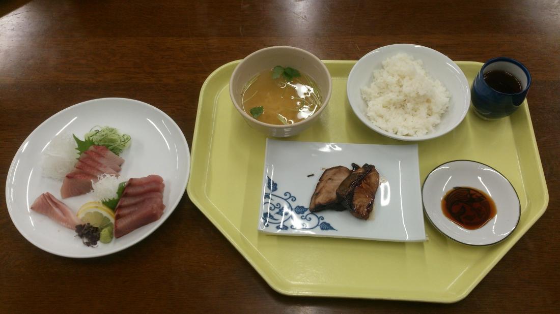 平成30年1月20日『子育て支援センター「おだぴよ」とコラボした料理教室』を開催しました!!